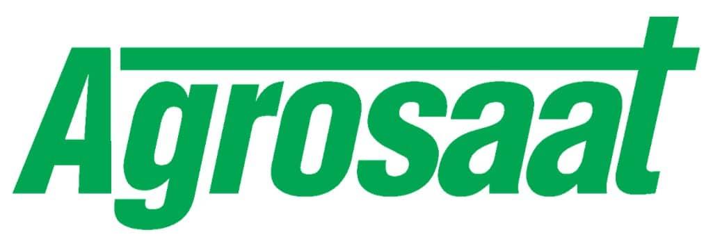 Agrosaat