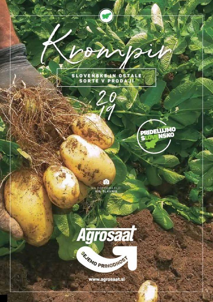 krompir-2019-pdf