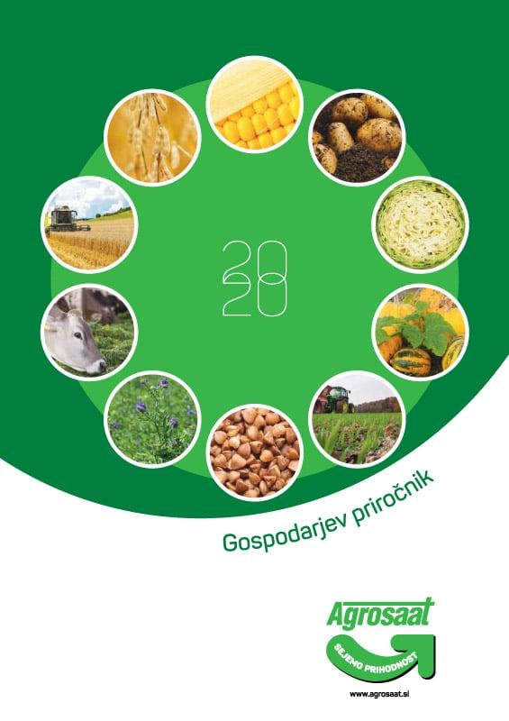 agrosaat-gospodarjev-prirocnik-2020