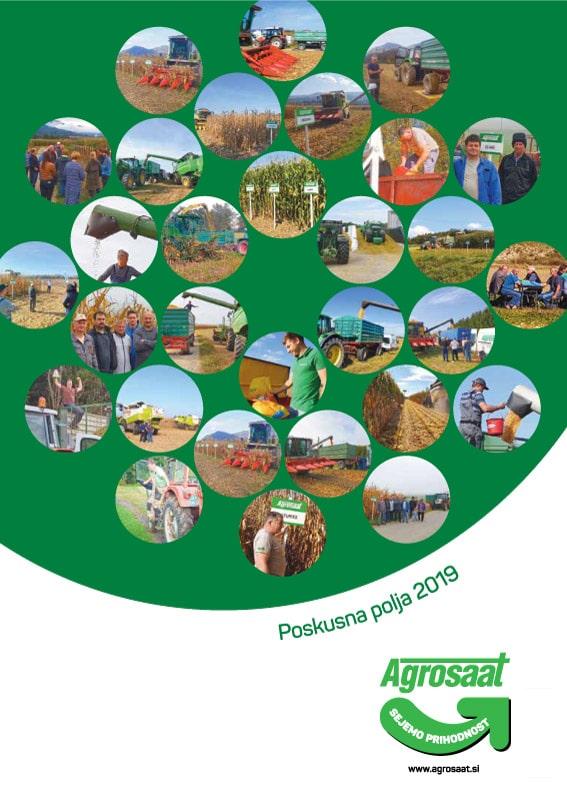 agrosaat-poskusna-polja-2019
