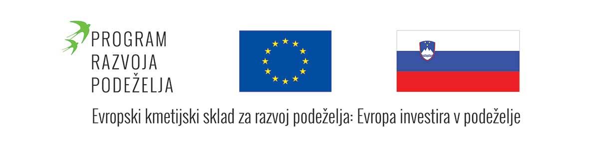logotipi-prp-eu-slo-barvni-1200