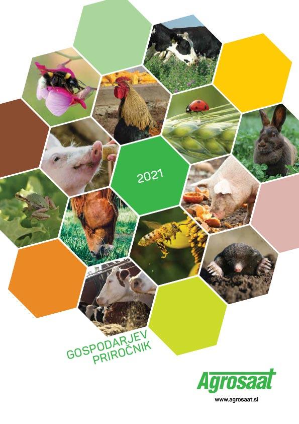 agrosaat-gospodarjev-prirocnik-2021