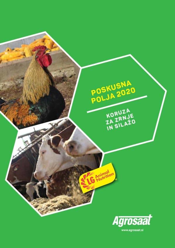 agrosaat-poskusna-polja-2020