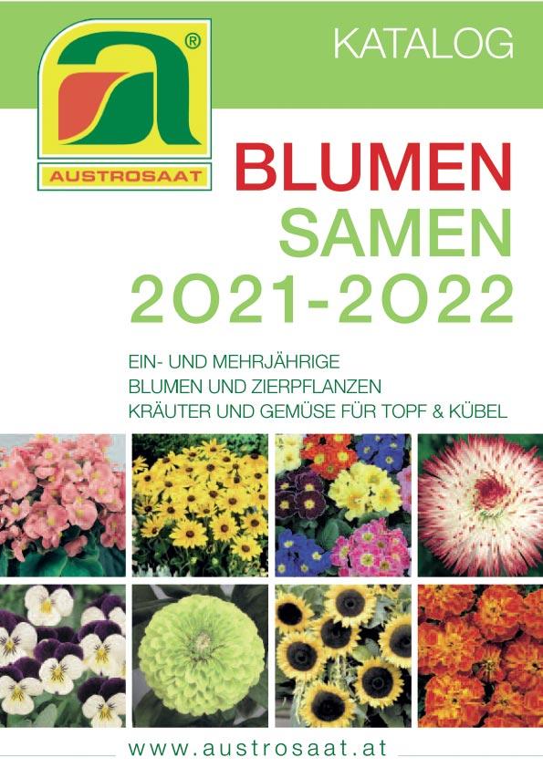 austrosaat-blumen-katalog-2021
